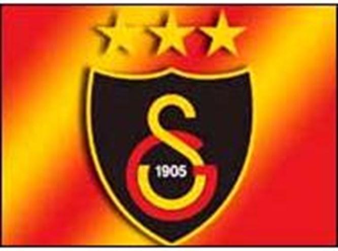 Galatasaray'dan senfonik konser